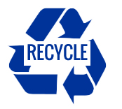 Oahu Recycling Service