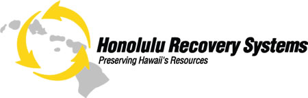 Honolulu Recovery2