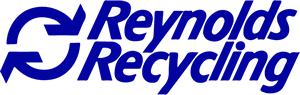 Reynolds Recycling