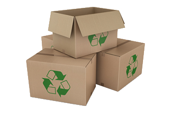 Cardboard Recycling Hawaii